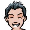 WannabeName's avatar