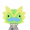 WannaBeRainbow's avatar