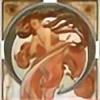 wannabuyabun's avatar