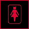wannage's avatar