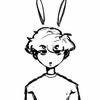 WANNAONE's avatar