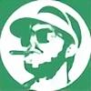 WannaSeeMyArt's avatar
