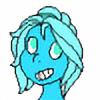 Wannienator's avatar
