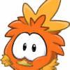 Wano-x's avatar