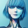 wanoco4D's avatar