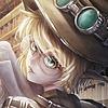 WanonMonke's avatar
