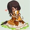 wanpoo's avatar