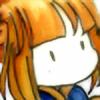 wanpuiyin's avatar