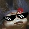 Wanr's avatar