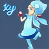 wansf's avatar