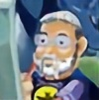 wansidler's avatar