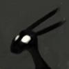 Wanski's avatar