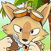 Wanspook00's avatar
