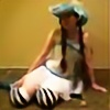 wantabeaxelsgril713's avatar