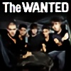 Wanted86866's avatar