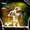 wantedbysun's avatar