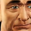 WantedMan's avatar