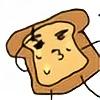 Wantsomeginger's avatar