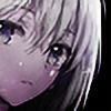WantToWrite11's avatar