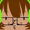 Wanuggi's avatar