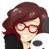 Wanwanbarks's avatar