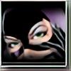 WANWO's avatar