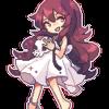 WanyanCafe's avatar
