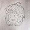 wanyeelee's avatar