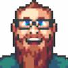 wanyo's avatar