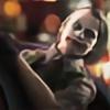 wanzart's avatar