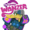 WanzerFan's avatar