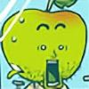 wao1201's avatar