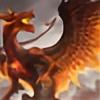 wapafunga's avatar