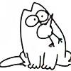 Wapauka's avatar
