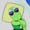 WappahDrawsThings's avatar