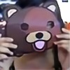 Waprom's avatar