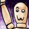 Waqadia's avatar