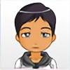 waqar1271's avatar