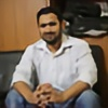 waqas356's avatar