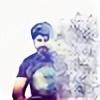 waqasali1122's avatar