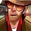 WAR-H0UND's avatar