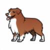WAR-HEAD's avatar