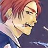 War-m's avatar