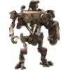 War-Of-Art's avatar