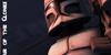 War-of-the-Clones's avatar
