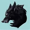 War-ren's avatar