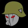 war-robbie's avatar