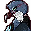 War-Thrush's avatar