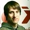 war100ck's avatar