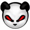 War306's avatar